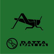 BATTA_20101213223418.jpg