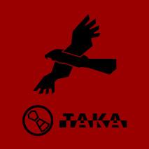 TAKA_20101213223348.jpg