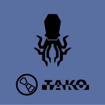 TAKO_20101213223407.jpg