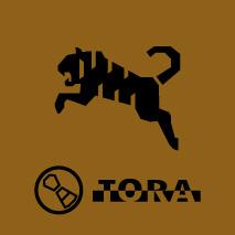 TORA_20101213223433.jpg