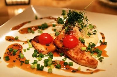 foodpic183825.jpg