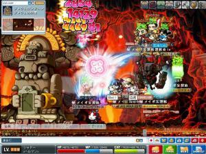 MapleStory 2010-05-23 22-47-28-94