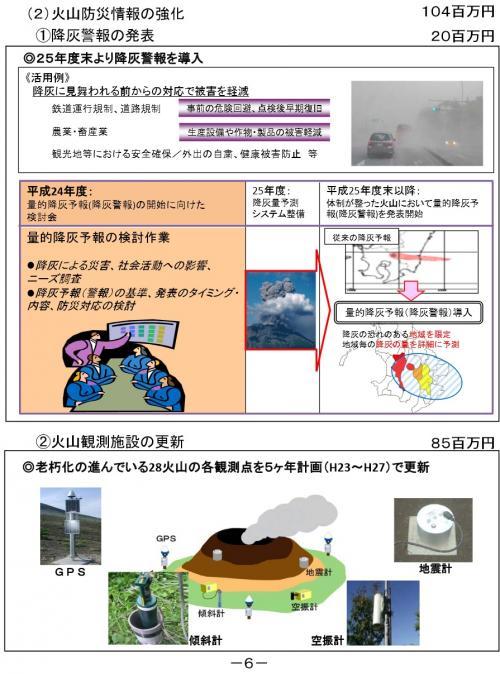 平成24年度気象庁関係予算_convert_20141002131234