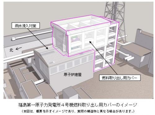 fukuichi02_convert_20120719123727.jpg