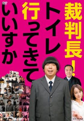 20101026134710_01_400.jpg