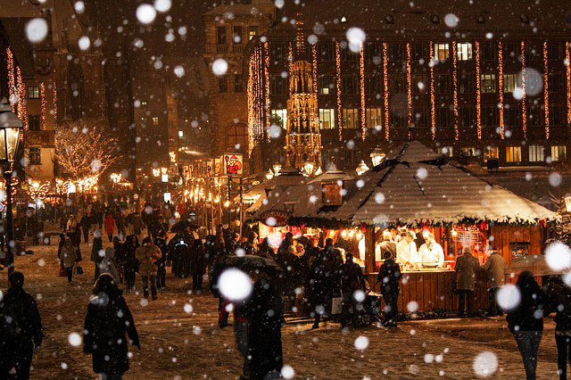 christmas market1
