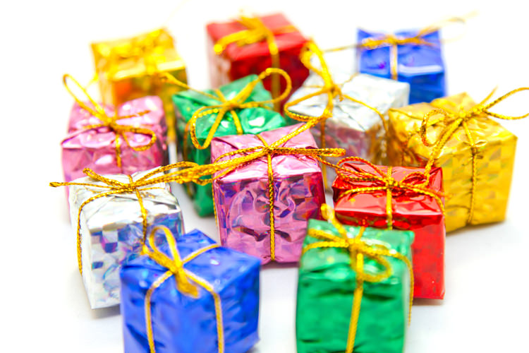 N112_prezentbox.jpg