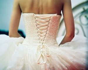 weddingdress_weheartit-300x239.jpg
