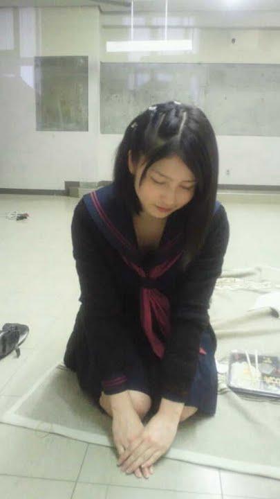 20110908-11.jpg
