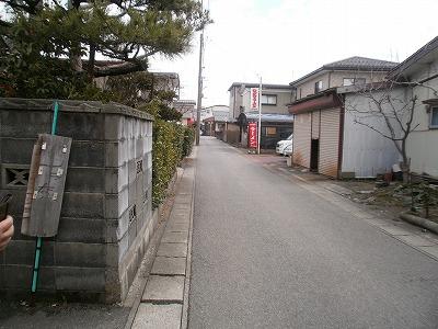 P4080016.jpg