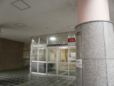 P6090017.jpg