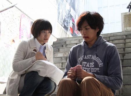 kichijouji3.jpg