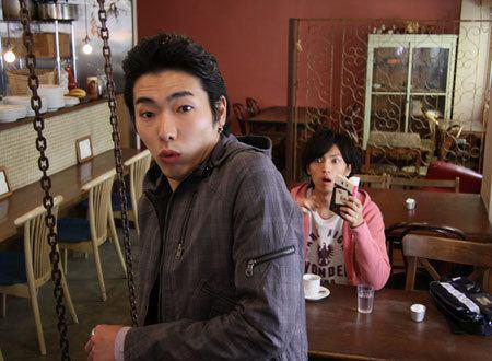 kichijouji4.jpg
