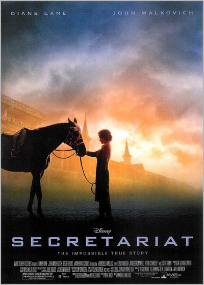 secretariat_1.jpg
