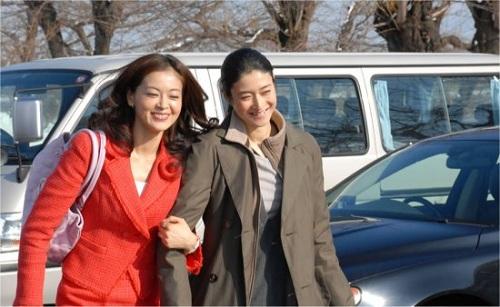 watashidasuwa2.jpg