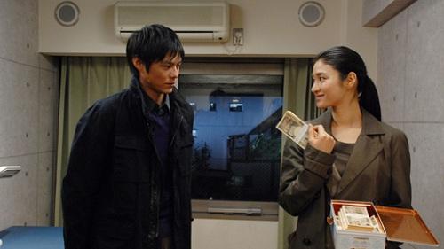 watashidasuwa3.jpg
