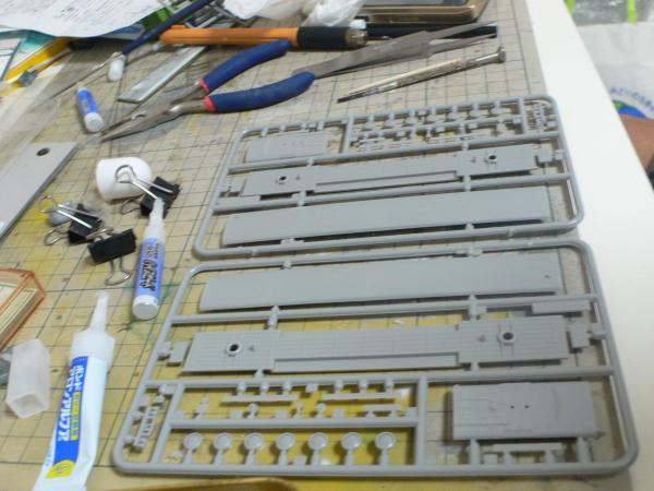 P1040216_convert_20110825171546.jpg