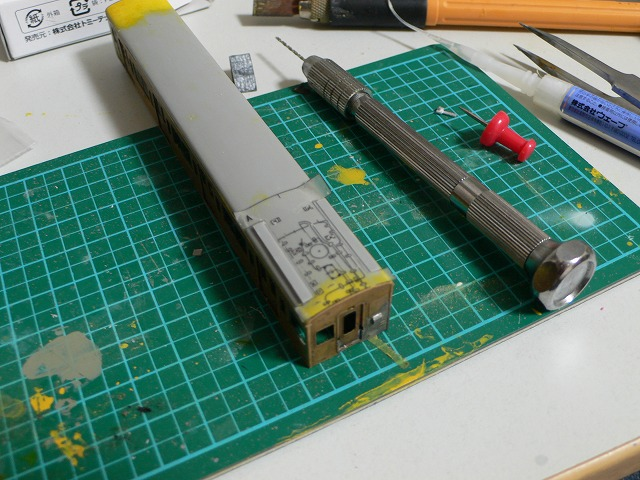 P1040374.jpg
