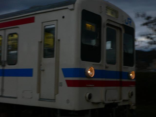 P1050455.jpg