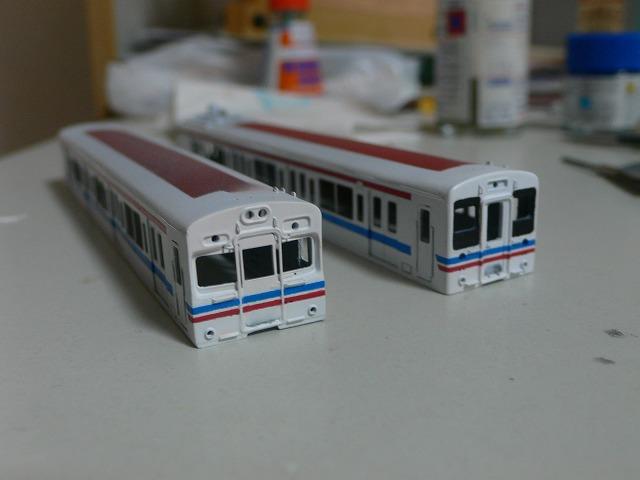 P1050475.jpg