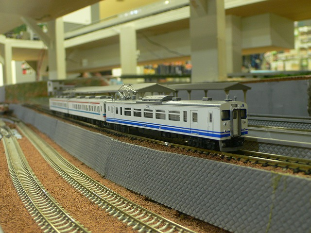 P1050550.jpg
