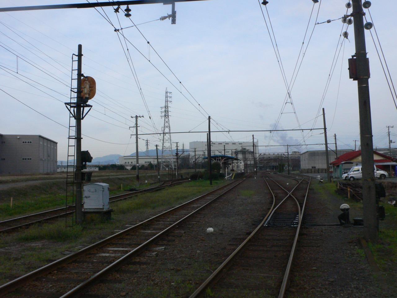 P1050985.jpg