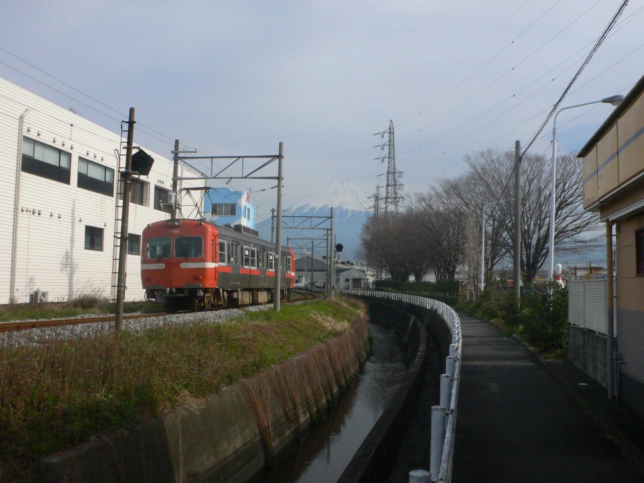 P1060010.jpg
