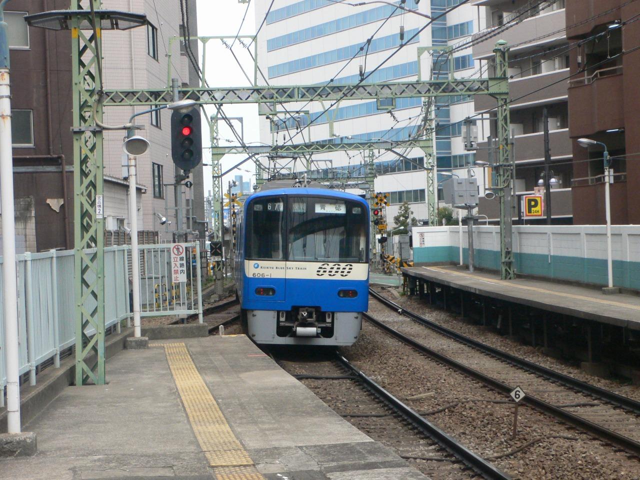 P1060079.jpg