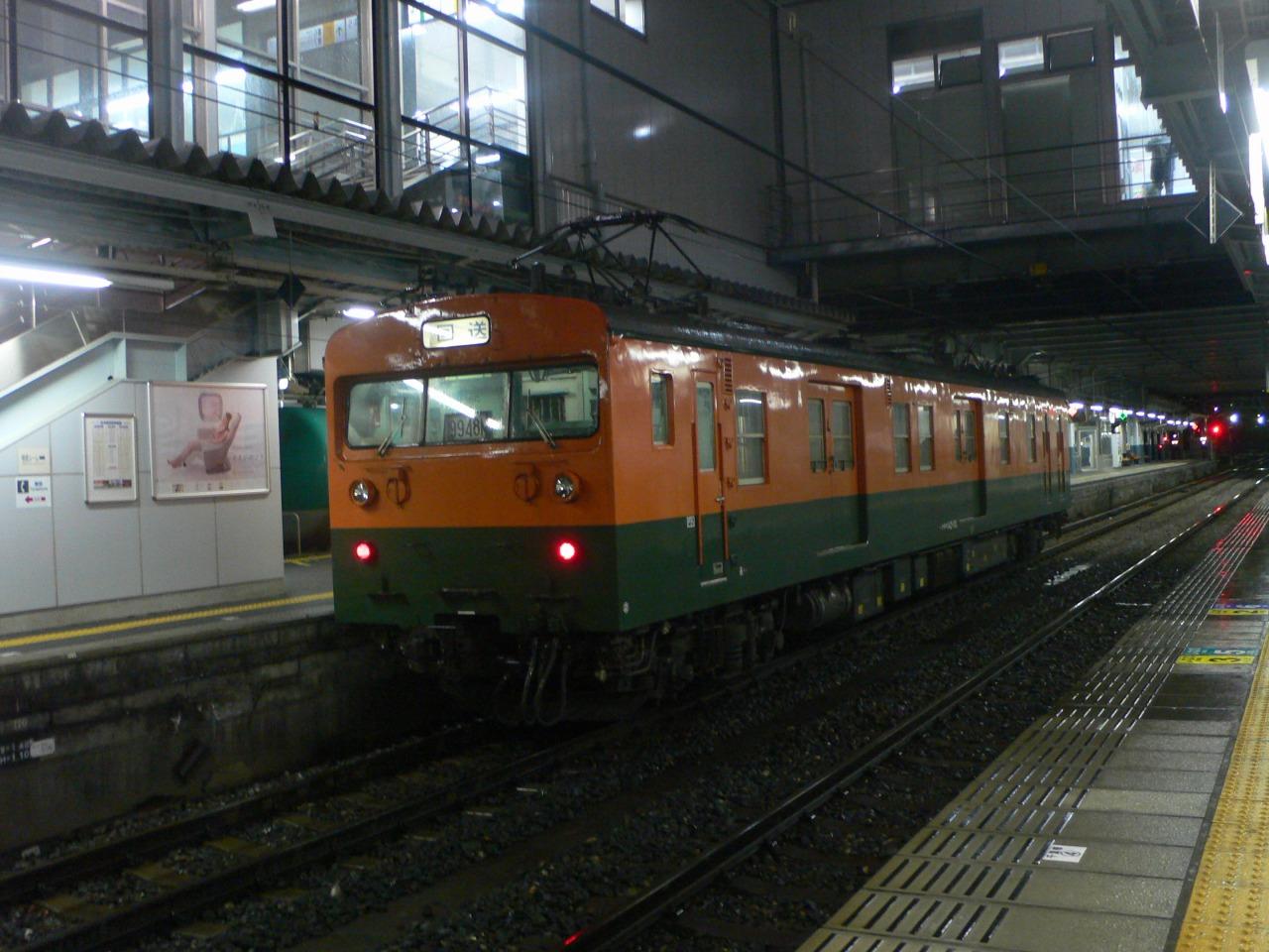 P1060154.jpg
