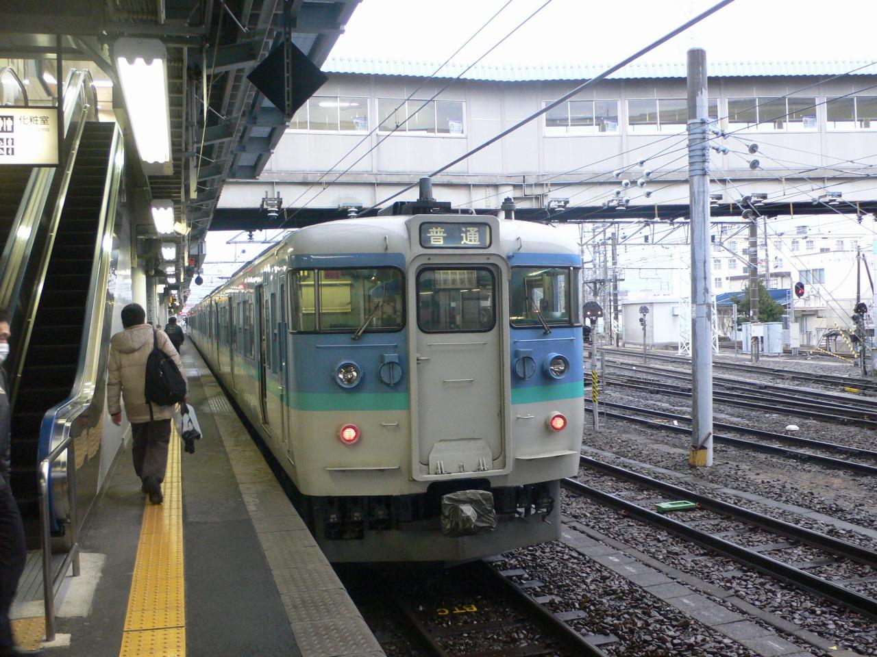P1060157.jpg