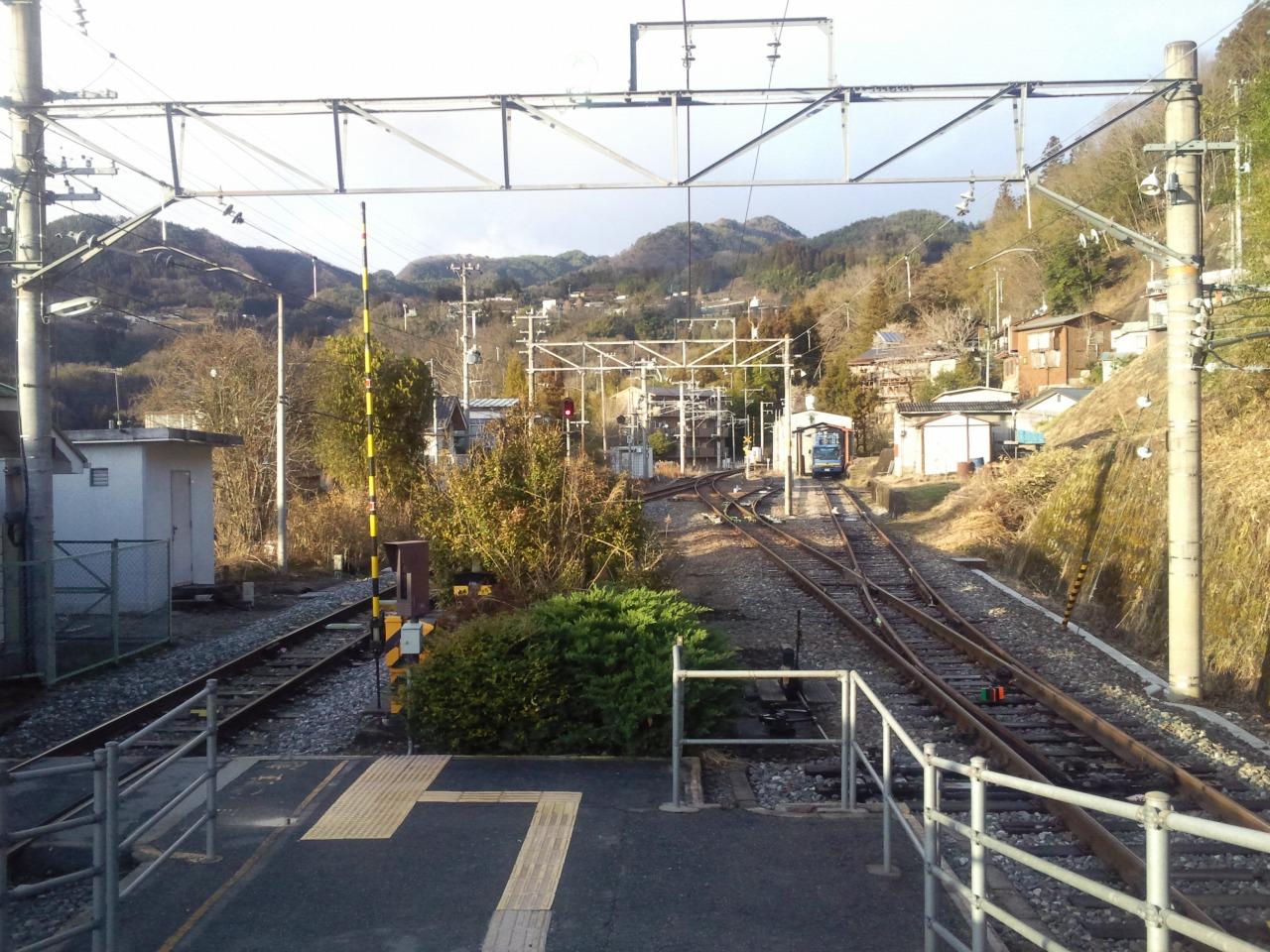 Photo0155.jpg