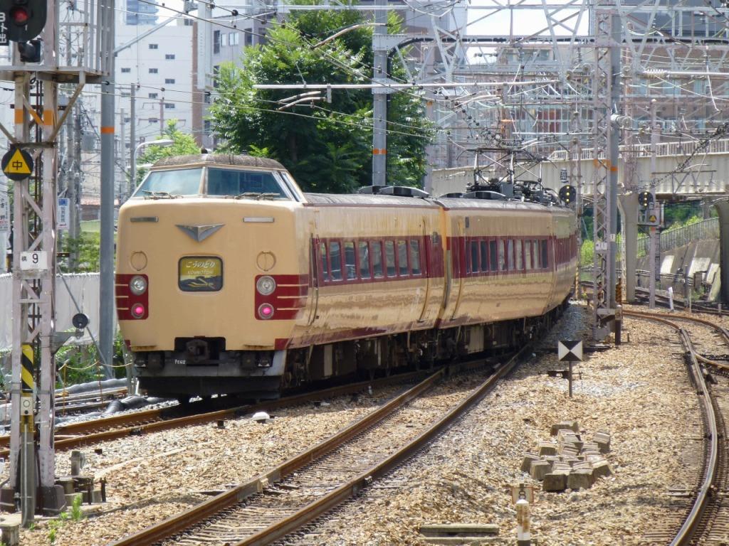 s-P1000073.jpg