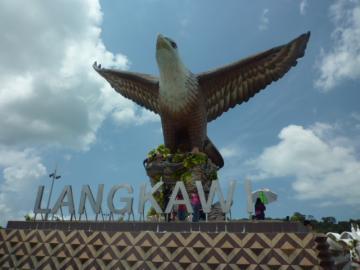 LGK Eagle Sq