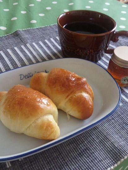 パン競争2