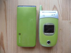 P1170106_convert_20110505104855.jpg