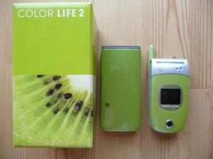 P1170109_convert_20110505105057.jpg