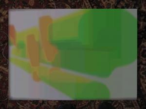 IMG_0713竇。_convert_20101231164108