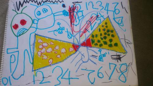 DSC_0015_convert_20121025204445.jpg