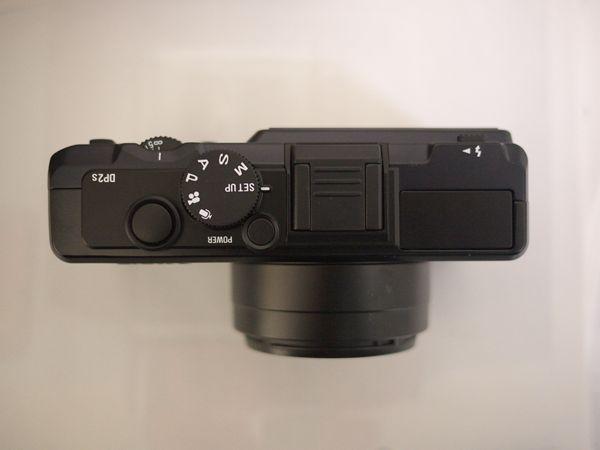 P1020494.jpg