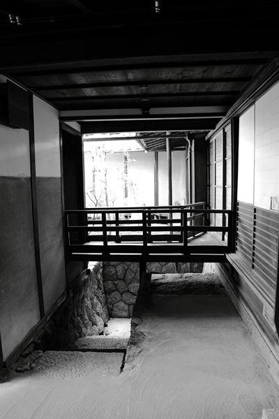 taishou005.jpg