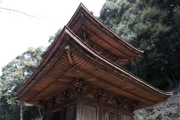 taka024.jpg