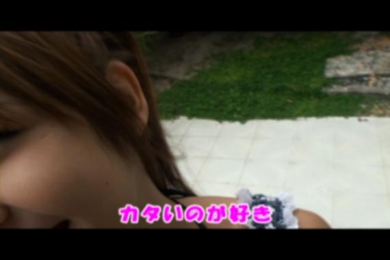 繧ォ繧ソ縺・・縺悟・ス縺浩convert_20110125061133