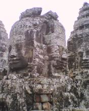 タイ職しタイへ旅に出る