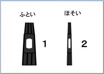 3_20121017084355.jpg