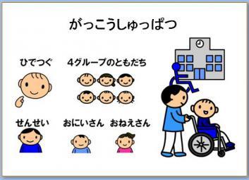 5_20120922114929.jpg