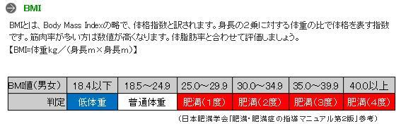bmi_20121009130503.jpg