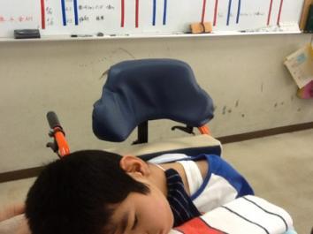 fc2blog_201206302349414e5.jpg
