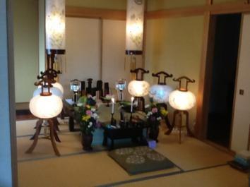 fc2blog_20120814215512cd4.jpg
