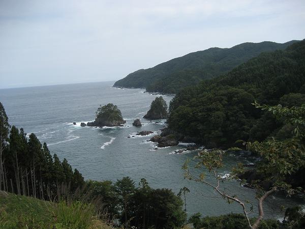 200909三陸 (26)
