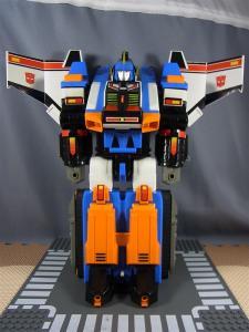 トランスフォーマーZ C-348 ダイアトラス 1008